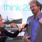 Interview with Futurist Martin Kruse on Big Data