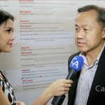 Interview with Wai Ming Yap on Singapore's Remote Gambling Act