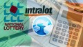 Ireland tax bill suffers new round of delays; Irish lotttery migrates to Intralot ahead of schedule