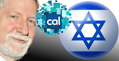 israel-icc-cal-chechik