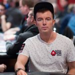 Jake Cody on Hellmuth, the Evolution of Poker, Family and More