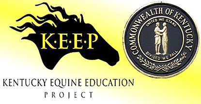 kentucky-equine-education-project
