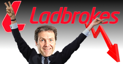 ladbrokes-ceo-richard-glynn-stepping-down