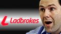Ladbrokes CEO Richard Glynn to step down in 2015