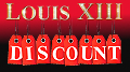louis-xiii-share-discount-thumb