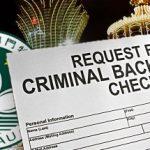 Macau to require junket operators to prove agents have no criminal records