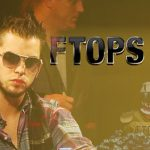 Mark 'dipthrong' Herm Tops FTOPS XXVII Leaderboard