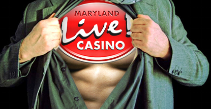 maryland-live-casino