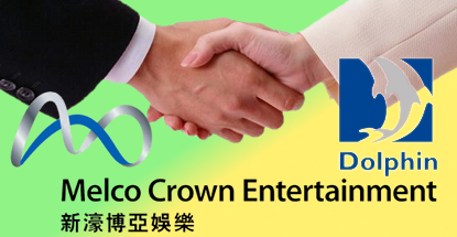 melco-crown-dolphin-products-deal