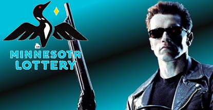minnesota-lottery-terminator