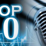 My Top 10 Interviews of 2014