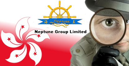neptune-group-money-laundering-investigation
