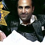 Cocaine and extortion drama at Sam Nazarian's gaming license hearing