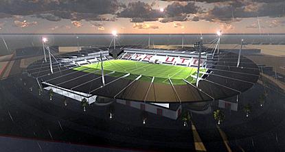 new-ayr-united-stadium
