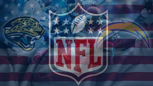 NFL Week 13 Betting Results