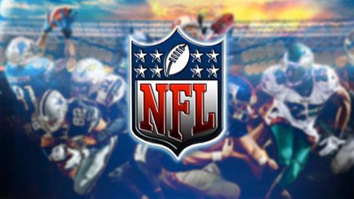 NFL Week 14 Opening Lines