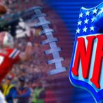 NFL Week 15 Line Movements and Picks