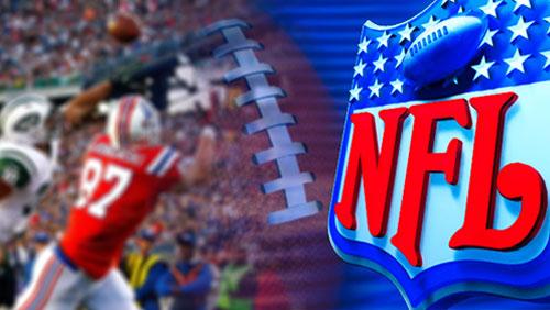 week 15 nfl line nfl football picks this week