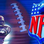 NFL Week 15 Opening Lines