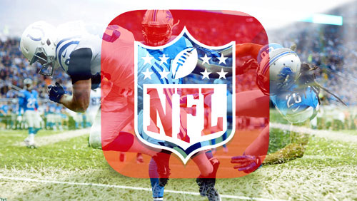 sport gambling nfl line movement