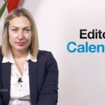 Content Marketing Tip of the Week: Have an Editorial Calendar and Stick to it