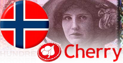 norway-cherry