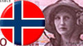 Norway to curb unauthorized online operators' advertising, banking