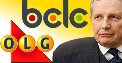 olg-bclc-rigby