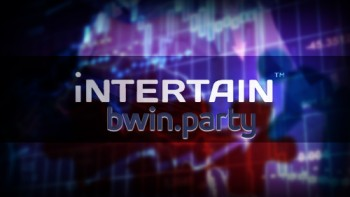 On the Viability of an Intertain, Bwin.party Merger