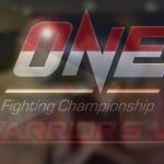 ONE FC: Warrior's Way Official Weigh-in Results