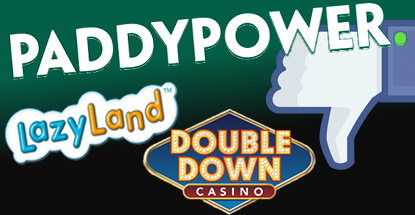 paddy-power-facebook-doubledown-lazyland