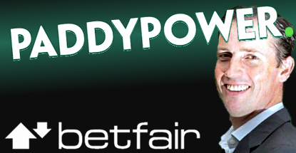 paddy-power-mccue-betfair
