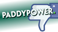 Paddy Power latest to pull plug on real-money Facebook gambling