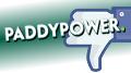 paddy-power-pulls-facebook-app-thumb