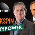 Paddy Power signs with Quickspin; BetVictor inks Sven Goran Errikson