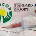 Pagcor won't issue any casino licenses until 2016; S&P bullish on gaming growth in the PH