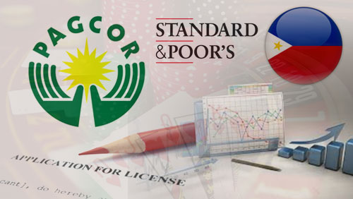 Pagcor wont issue any casino licenses until 2016; S&P bullish on gaming growth in the PH