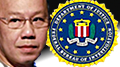 """Paul Phua's attorneys say feds """"torment"""" citizens into giving up privacy"""