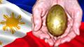 Nuisance raids plague Philippines-based online gambling operators