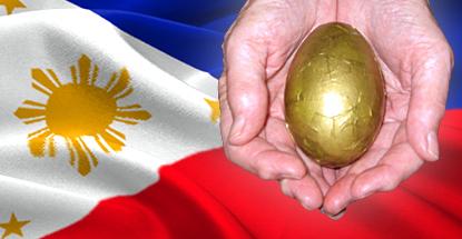 philippine-online-gambling-bpo-raids