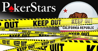 pokerstars-california-keep-out