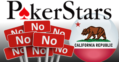 California gambling laws poker