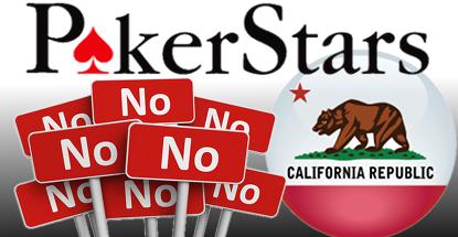 pokerstars-california-poker-bill