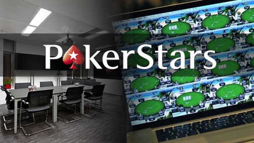 PokerStars Invite the Players to Seating Script Development Meetings