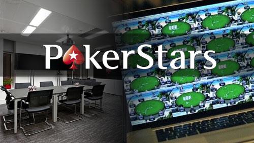 PokerStars Invite the Players to Seating Script Development Meetings