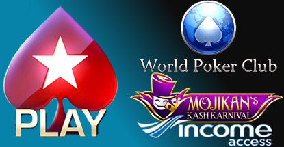 Free spin no deposit uk casino