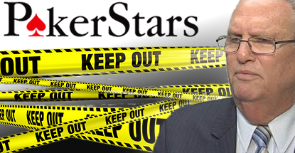 pokerstars-ralph-caputo-keep-out