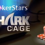 PokerStars Shark Cage: A Review