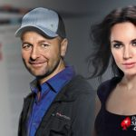 PokerStars Team Pros Liv Boeree and Daniel Negreanu Blog on Feminism, Space Travel, and Online Casinos
