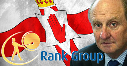rank-group-northern-ireland-needham